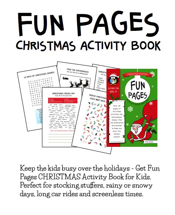 FunPagesCHRISTMASactivitybookforkids-advert.png