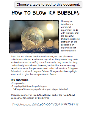 How to Blow Ice Bubbles.png