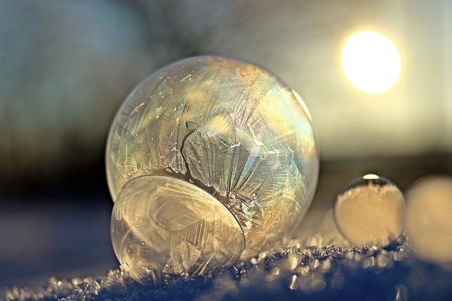 ice bubble.jpg